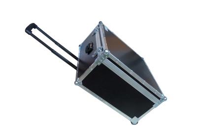 Kofer za harmoniku