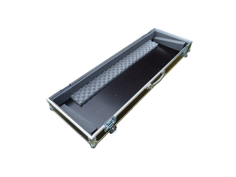 kofer-klavijatura-76-10
