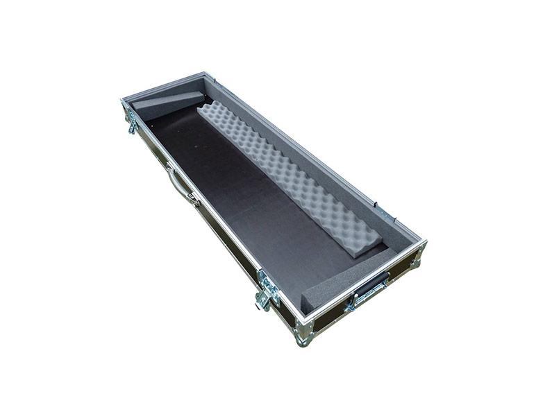 kofer-klavijatura-76-11