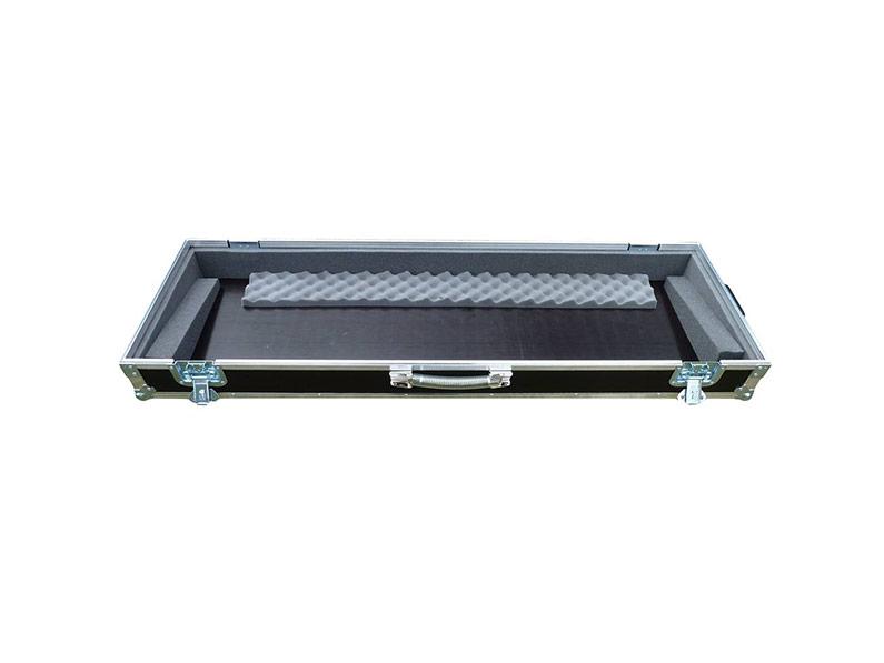 kofer-klavijatura-76-12
