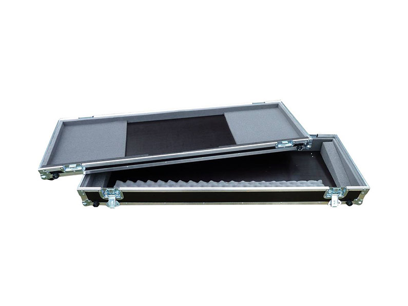 kofer-klavijatura-76-13