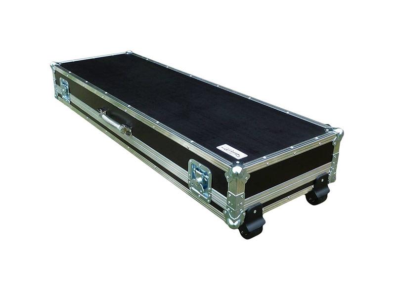 kofer-klavijatura-76-3