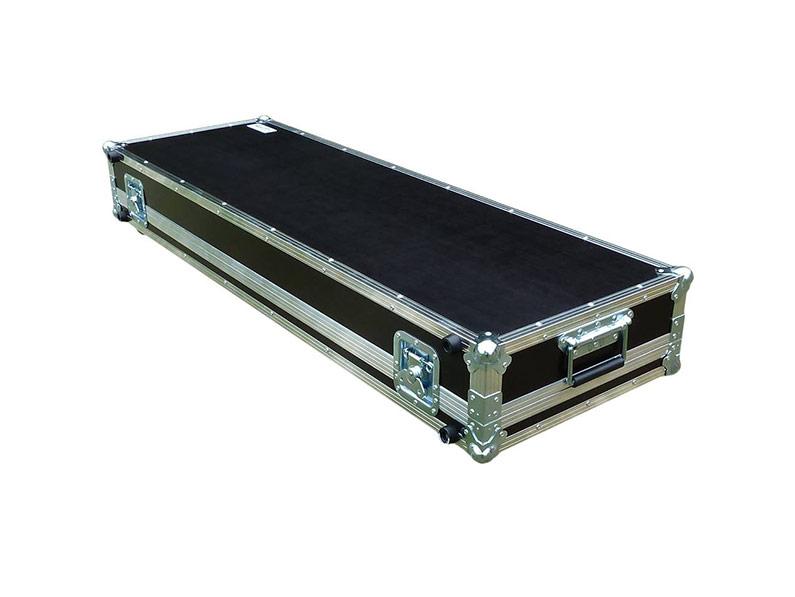 kofer-klavijatura-76-4