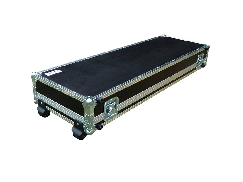 kofer-klavijatura-76-5