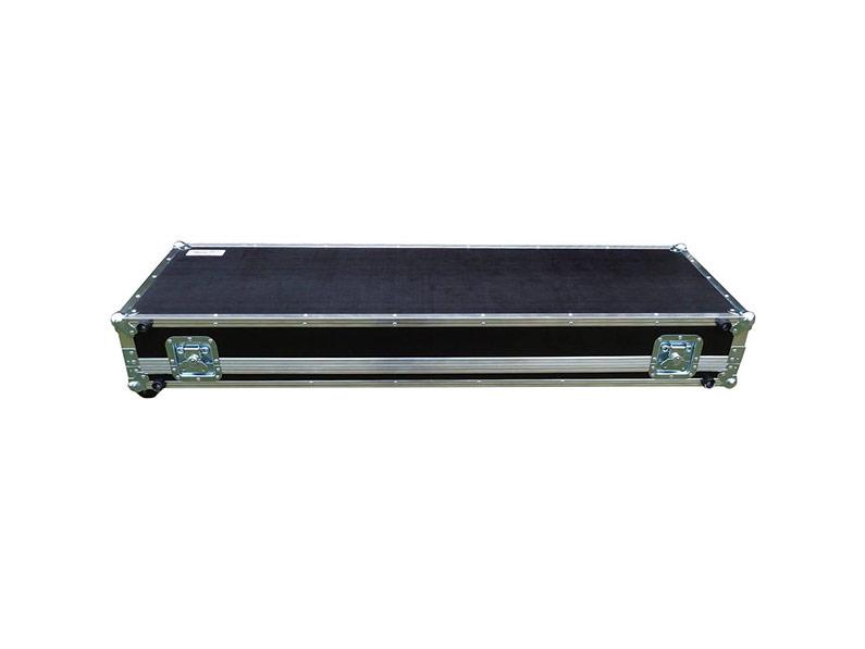 kofer-klavijatura-76-6
