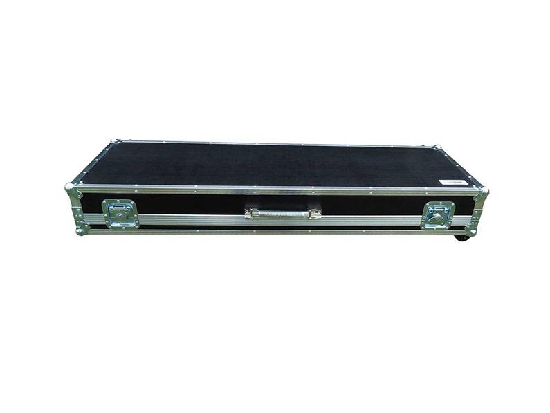 kofer-klavijatura-76