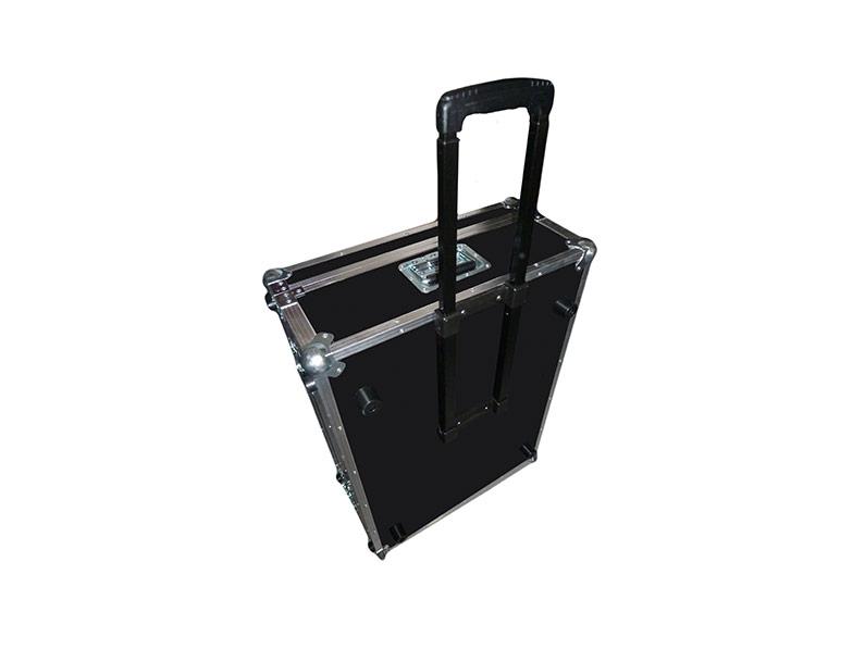 kofer-za-apple-imac2