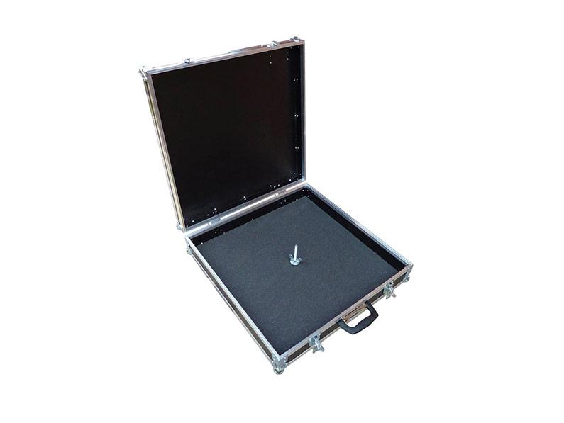 Kofer za činele