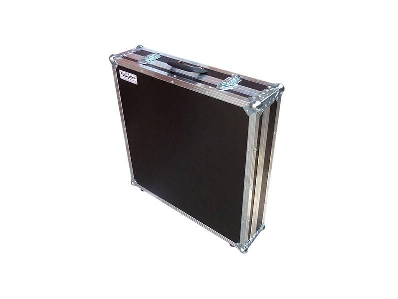 kofer-za-cinele2