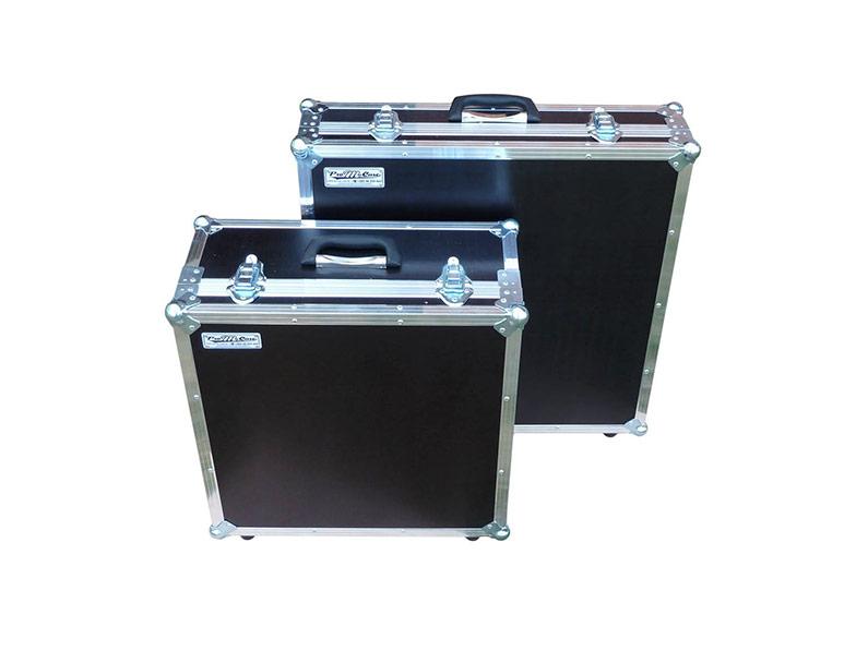 kofer-za-cinele3