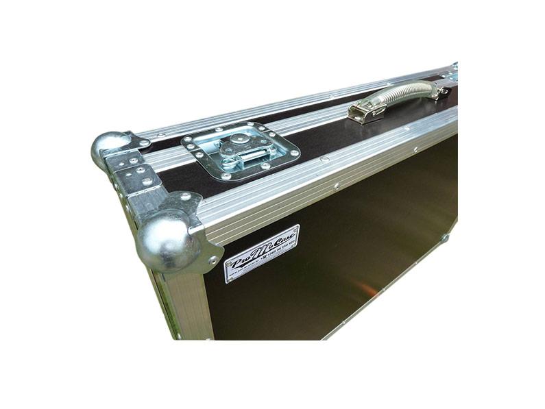 kofer-za-dj-opremu