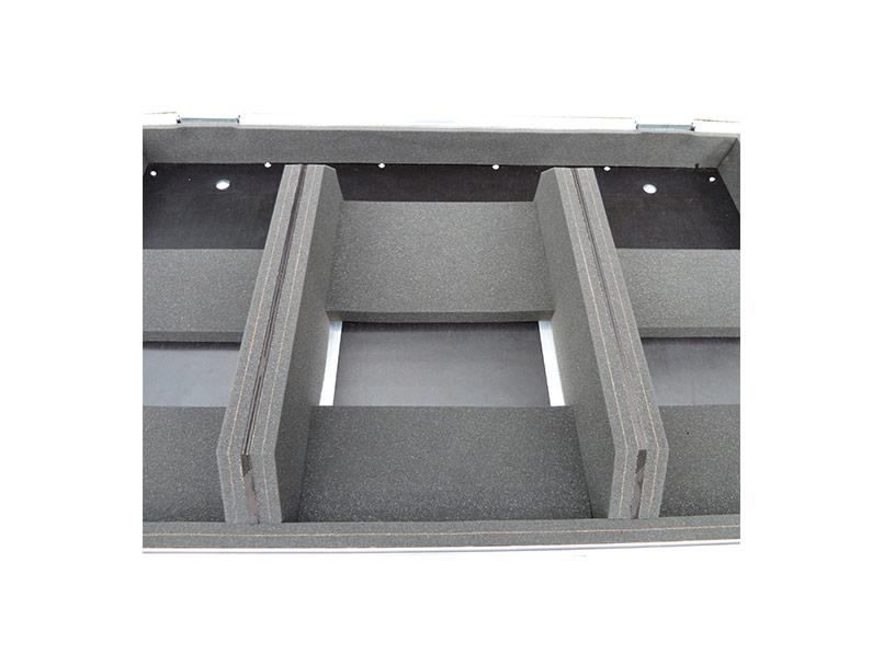 kofer-za-dj-opremu10