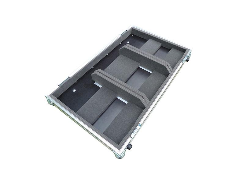 kofer-za-dj-opremu11