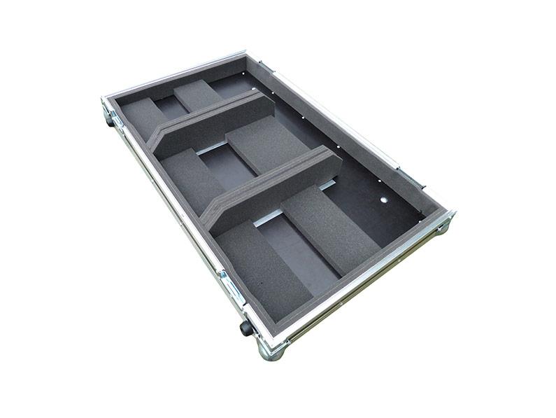 kofer-za-dj-opremu12