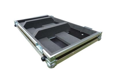 Kofer za DJ opremu