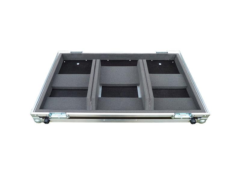 kofer-za-dj-opremu14