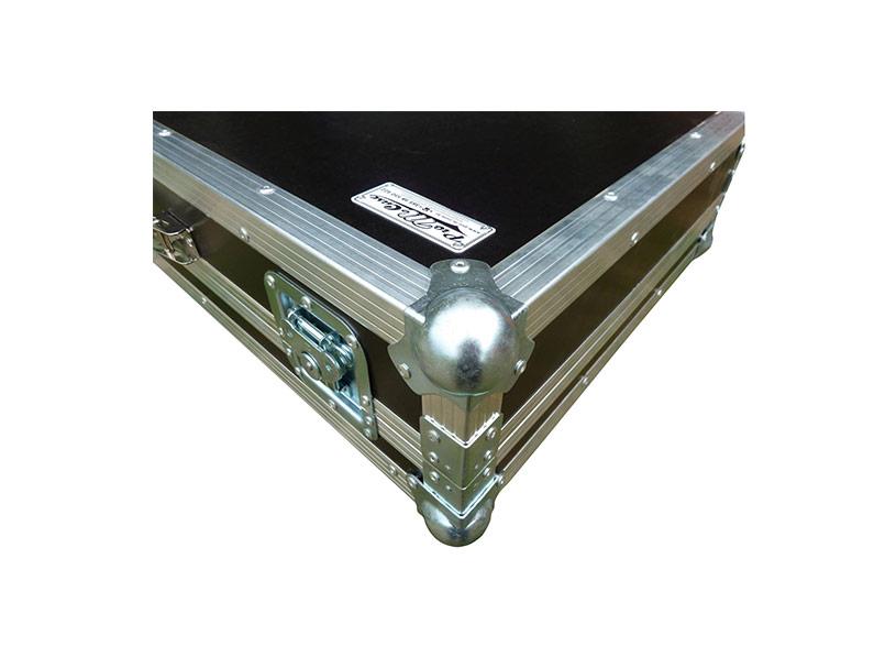 kofer-za-dj-opremu15