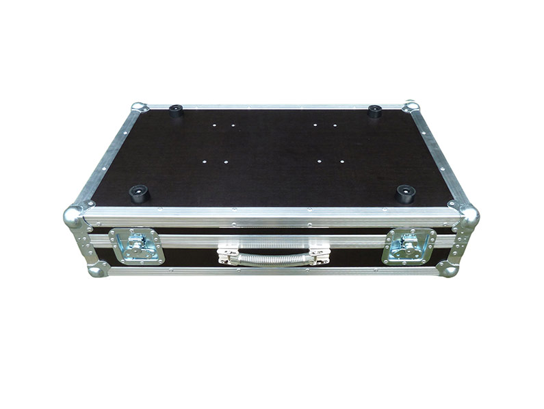 kofer-za-dj-opremu2