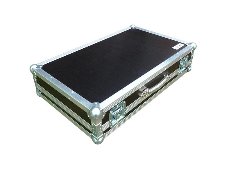 kofer-za-dj-opremu3