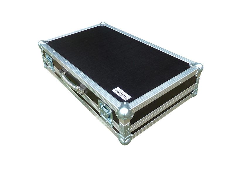 kofer-za-dj-opremu4