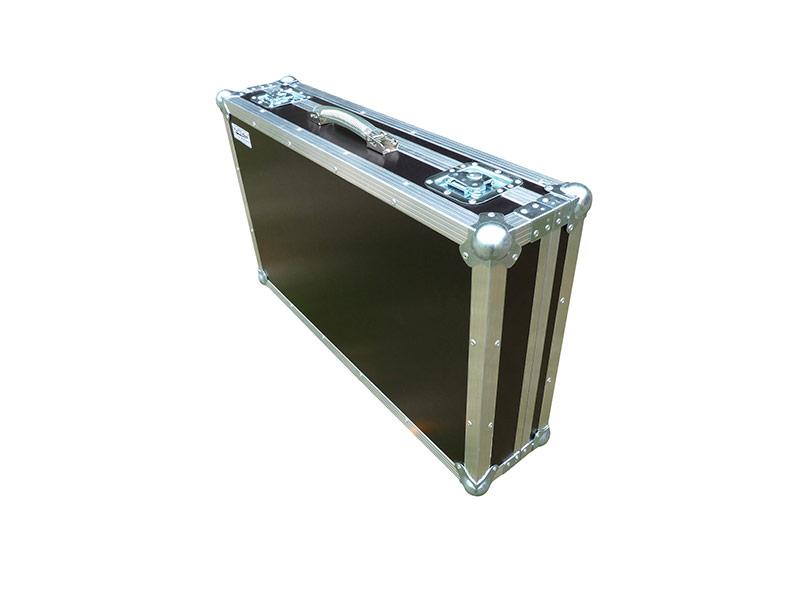 kofer-za-dj-opremu5