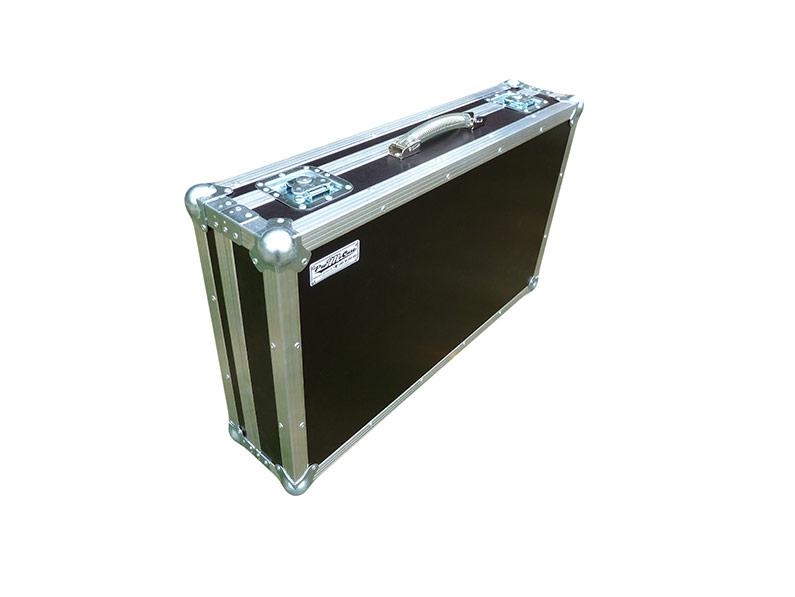 kofer-za-dj-opremu6