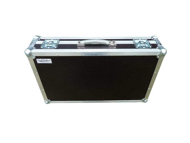 kofer-za-dj-opremu7