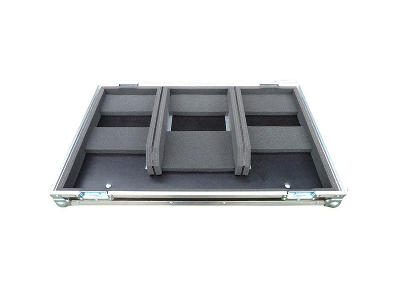 kofer-za-dj-opremu8
