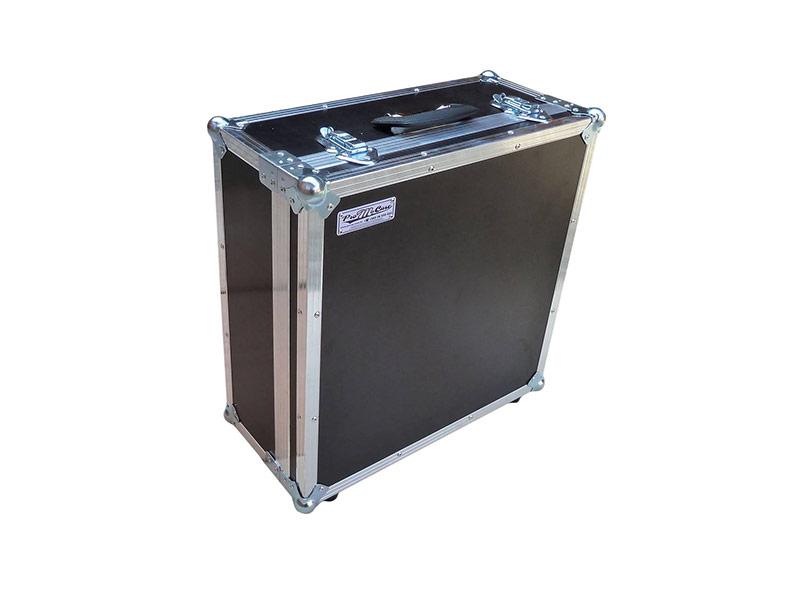 Kofer za doboš (snare)