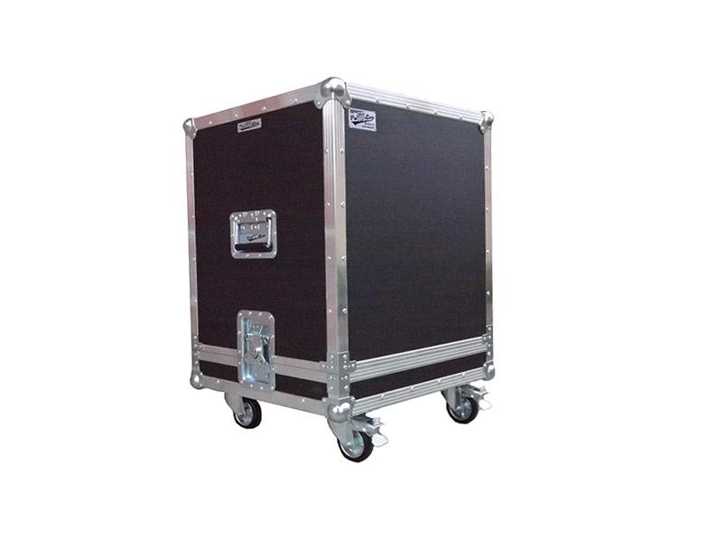 kofer-za-git-i-bas-combo2