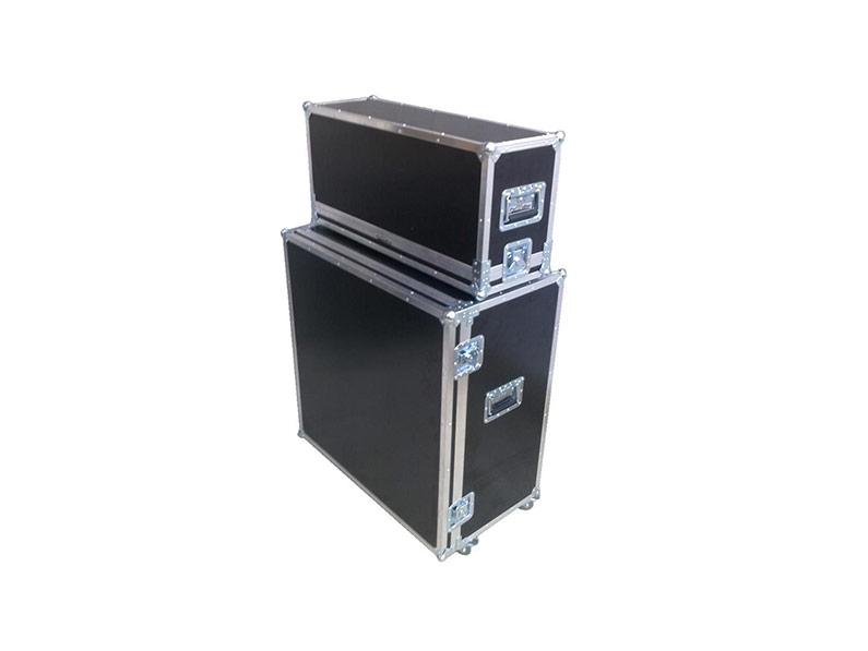 kofer-za-git-i-bas-pojacala-kabineti