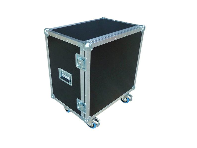 kofer-za-git-i-bas-pojacalo-box2
