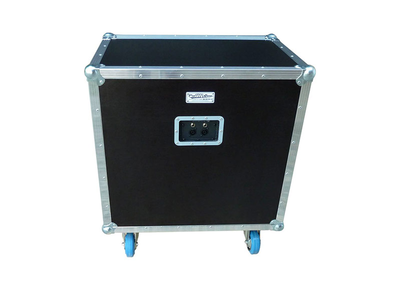 kofer-za-git-i-bas-pojacalo-box4