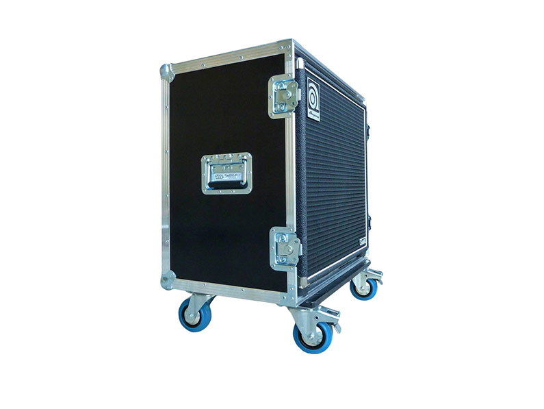kofer-za-git-i-bas-pojacalo-box5