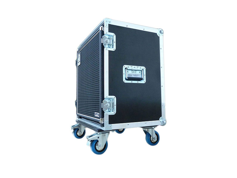 kofer-za-git-i-bas-pojacalo-box6
