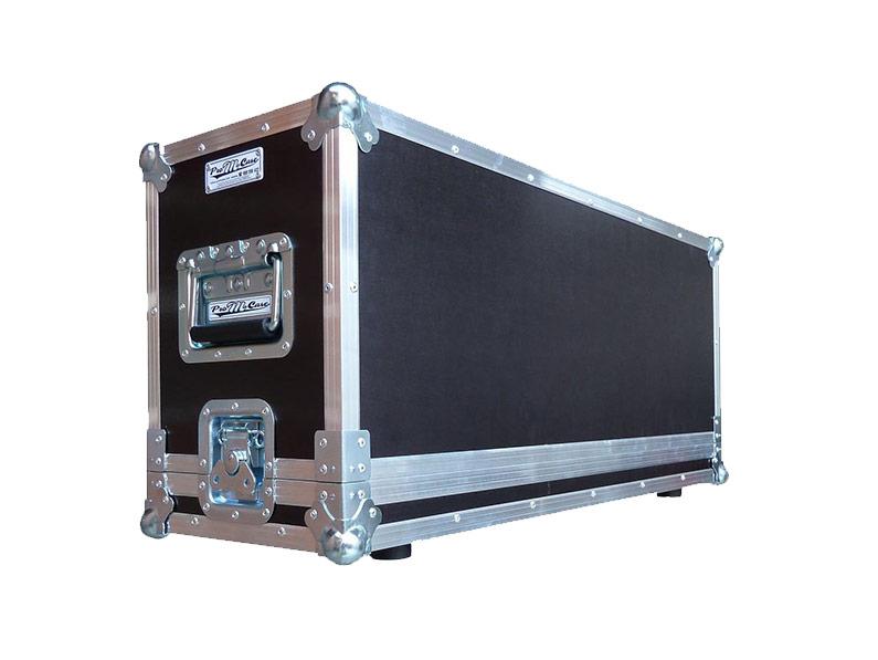 Kofer za gitarska pojačala – glave
