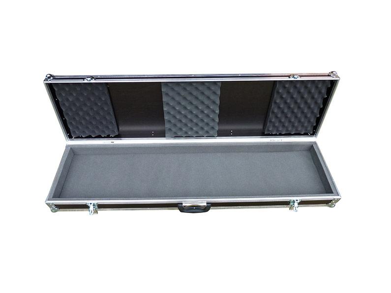 Kofer za gitare II.