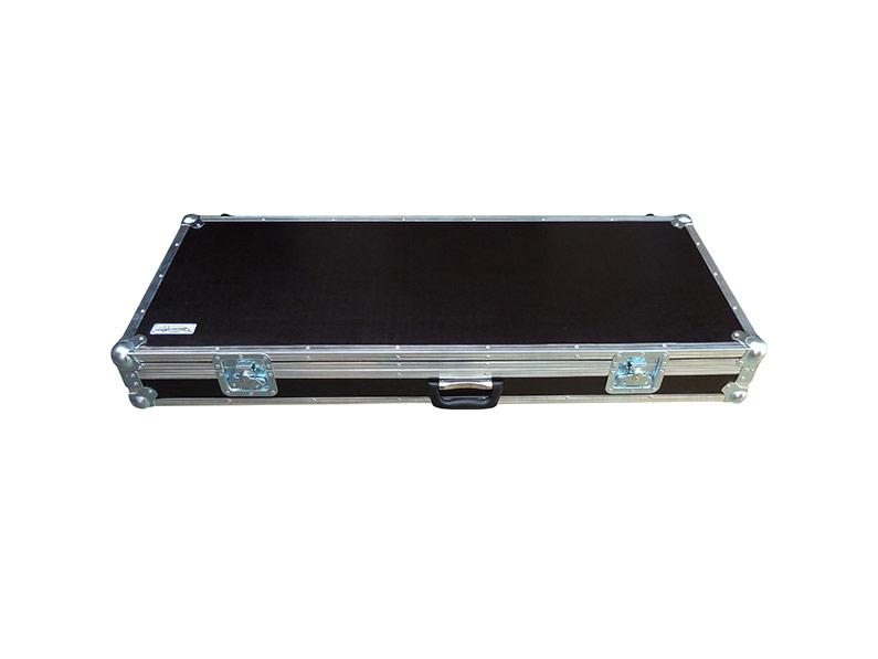 kofer-za-gitare