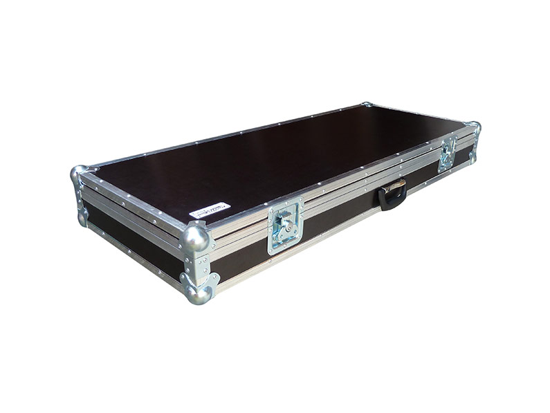 kofer-za-gitare2