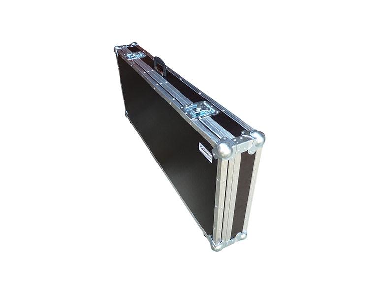 kofer-za-gitare4