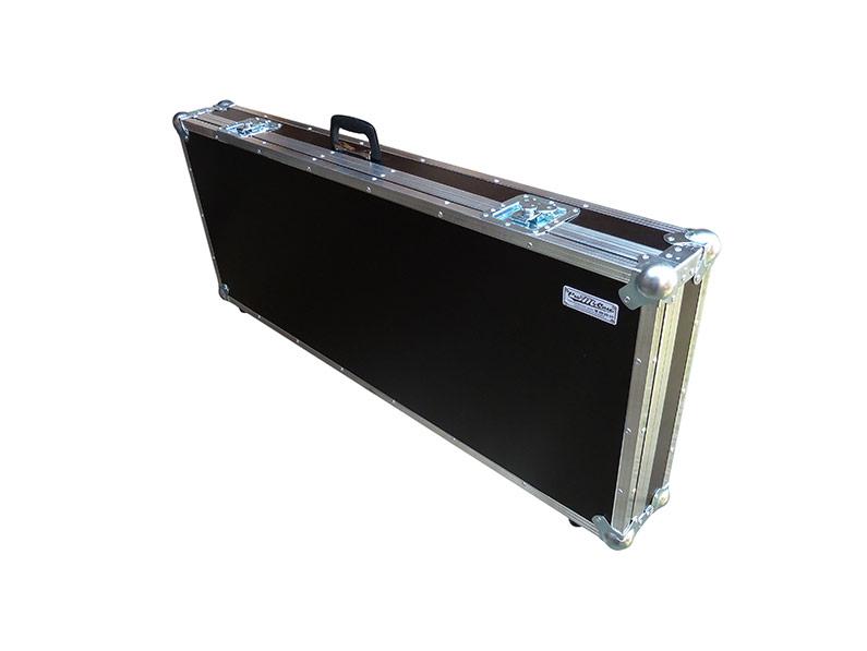 kofer-za-gitare5