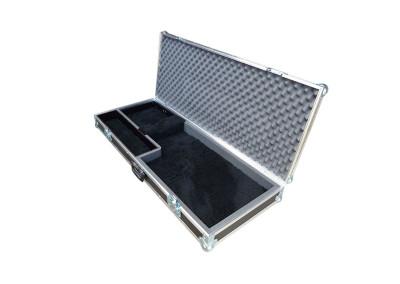Kofer za gitare I.