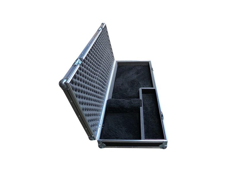 kofer-za-gitare7
