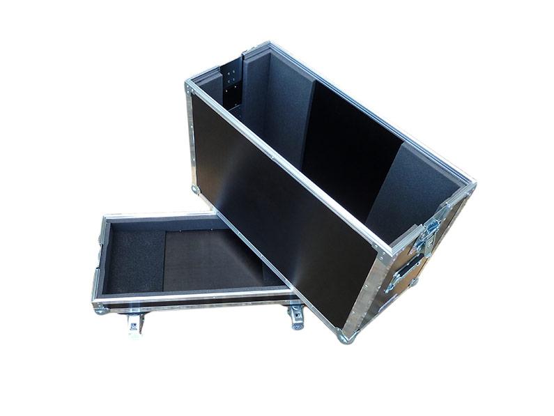 Kofer za gitarska combo pojačala