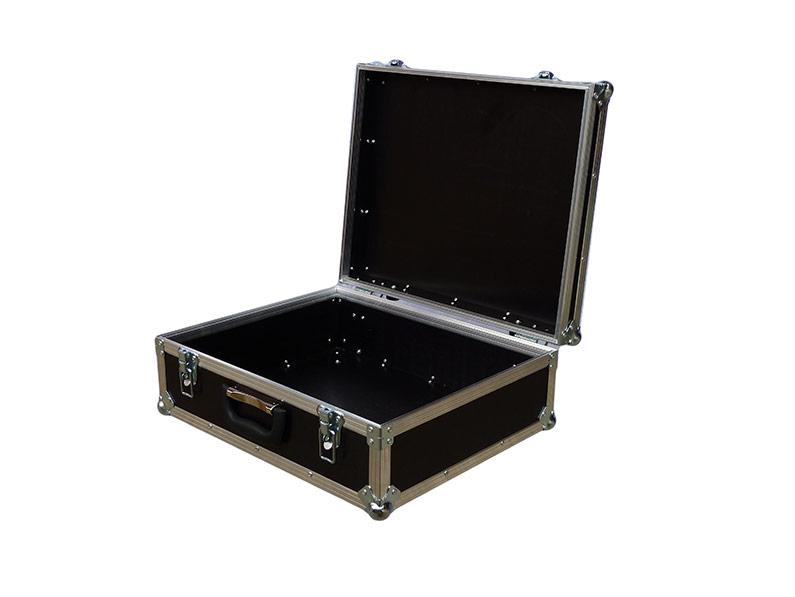 Kofer za kablove I.