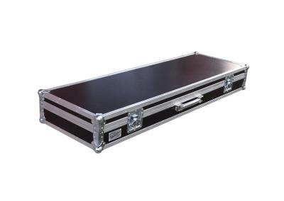 Kofer za klavijaturu II