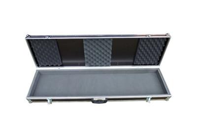 Kofer za klavijaturu, obične kopče