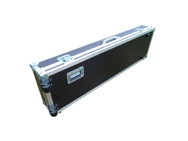 kofer-za-klavijature-pl-podnica2
