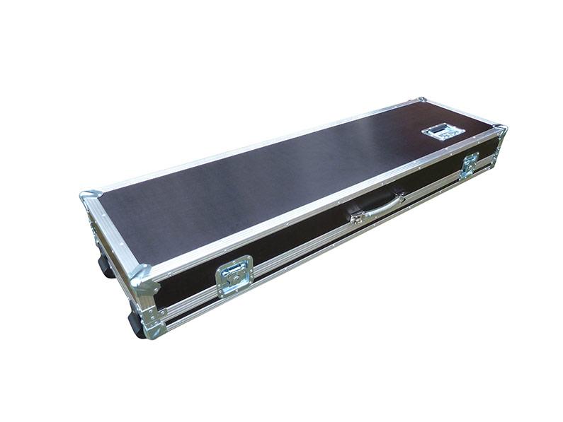 kofer-za-klavijature-pl-podnica3