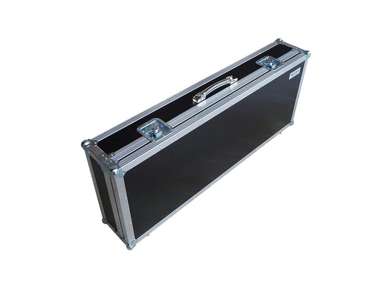 Kofer za klavijaturu I.